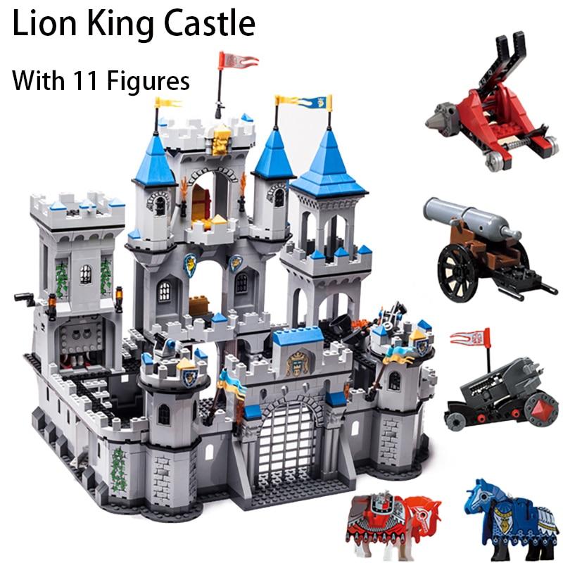 2020-new-moc-lion-castle-knights-building-blocks-bricks-diy-creative-war-siege-games-toys-for-kids-christmas-gifts