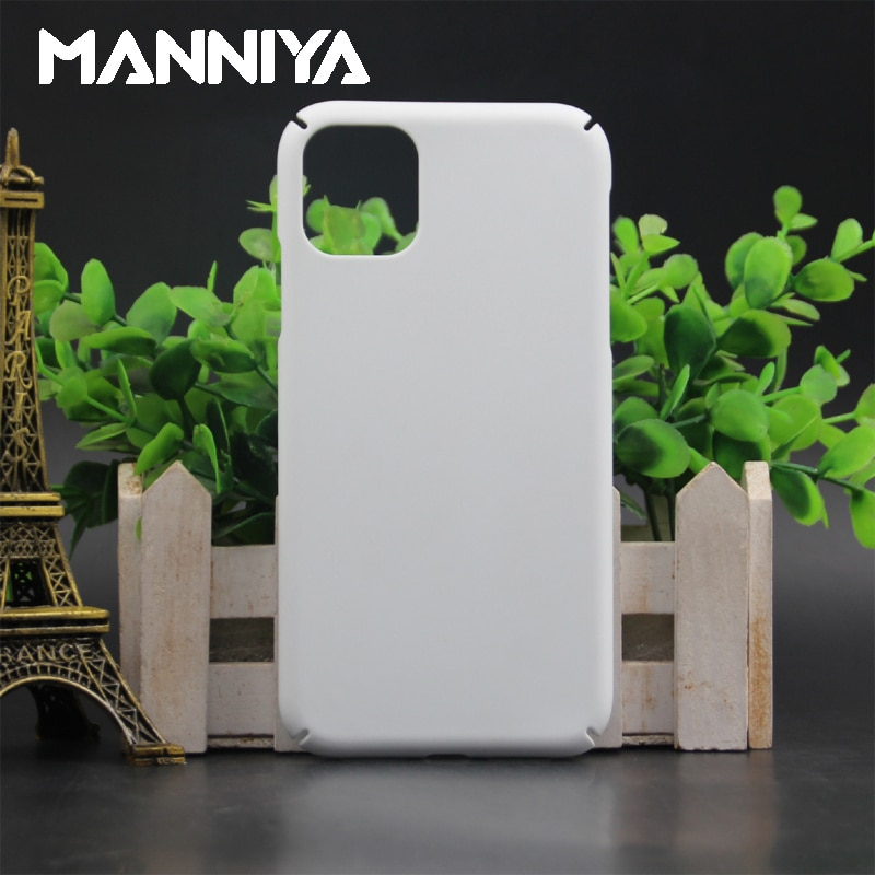 manniya-3d-sublimation-full-covered-edge-blank-white-phone-cases-for-iphone-11-11-pro-11-prp-max-free-shipping-100pcs-lot