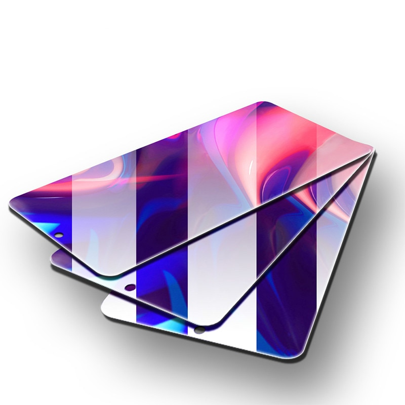 Â¡Vidrio templado para Huawei Honor 10 9 Lite 8x 20i 10i pantalla...