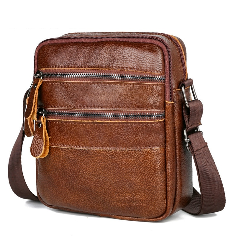 Маленькие Мужские сумки-конверты Weysfor, мужская повседневная сумка на одно плечо, маленькие мужские сумки-мессенджеры