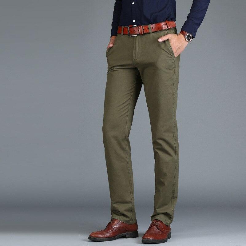 Мужские брюки, высокое качество, костюм, брюки, мужские брюки, мужские деловые брюки, офисные повседневные брюки, мужские классические брюки