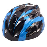 Outdoor Kids Bicycle Helmet Safety Climbing Rescue Helmet Adjustable Ultralight Cycling Protective Helmet
