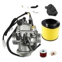 2020 Nieuwe TR-X350 Carburateur Voor Honde Rancher 350 TR-X350 350ES 350FE 350Fmte 350TM