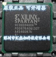 XC3SD3400A-4FGG676I XC3SD3400A-4FGG676C XC3SD3400ABGA676