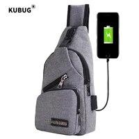 new male crossbody bags usd charging shoulder bags men anti theft chest bag school summer short trip messengers bag