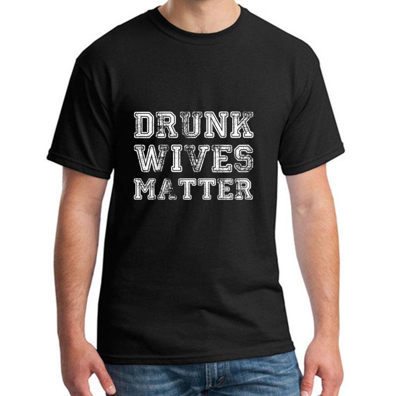 Fitness borracho esposas importa producto perfecto t Camiseta tee homme 3xl 4xl 5xl cómodo natural
