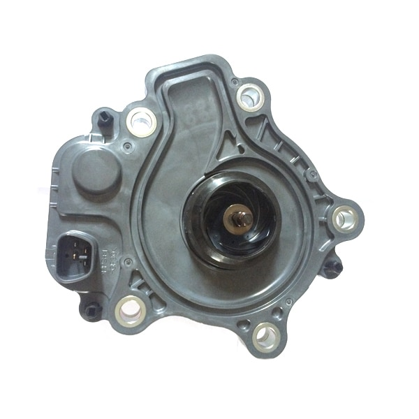 JAPAN ELECTRIC CAR WATER PUMP SUPPLIER FOR LEXUS WITH OEM 161A0-39015 ADS ADS ADS enlarge