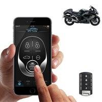 NTG02M 2 шт. система сигнализации трекер gps бесплатное приложение для android и iphone с дистанционным отключением топлива дистанционный двигатель ст...