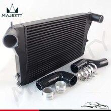 FMIC Turbo Inter Kit Für Vw Golf GTI 06-10 2,0 T MK5 Gen2 (VERSION 2)