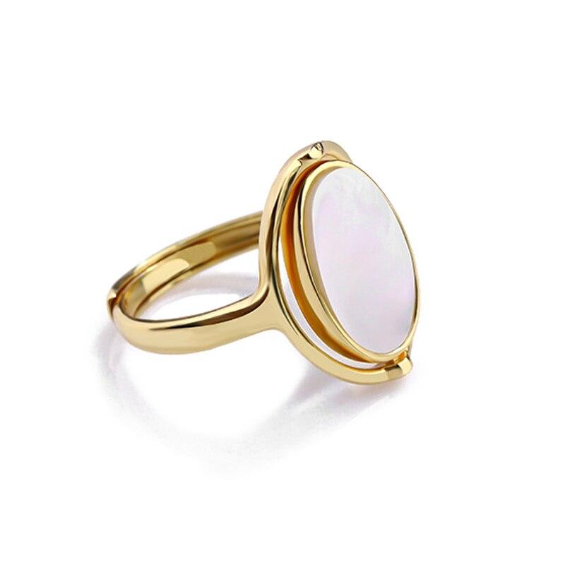 Кольцо-поворотное-из-стерлингового-серебра-925-пробы-подарок-для-женщины-овальное-дизайнерское-неоготическое-золото-2021-пробы-модные-аксес