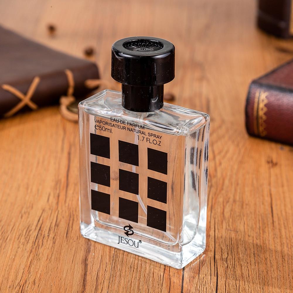 Boutique gift set wallet + perfume bottle + key chain + large dial quartz watch + pen enlarge