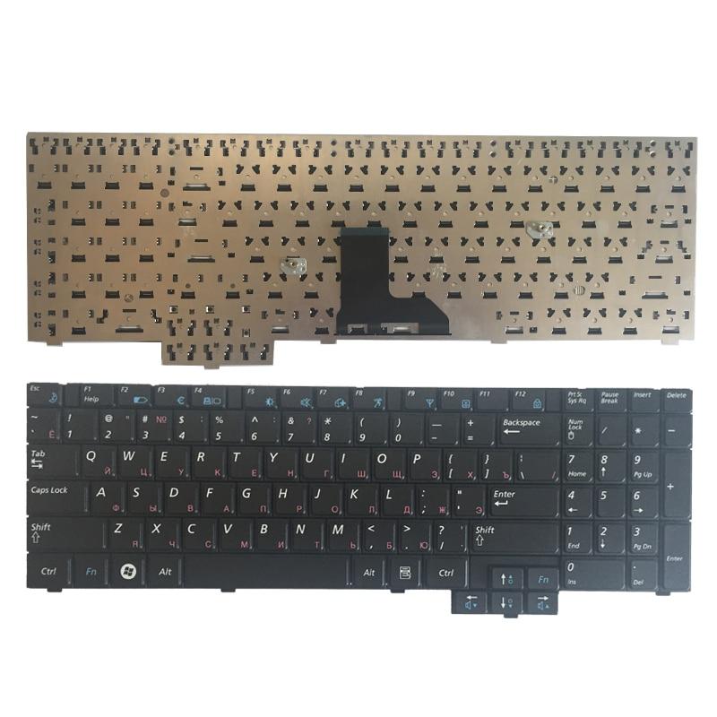 NEW Russian Keyboard FOR SAMSUNG RV510 NPRV510 RV508 NPRV508 S3510 E352 E452 RU laptop keyboard black