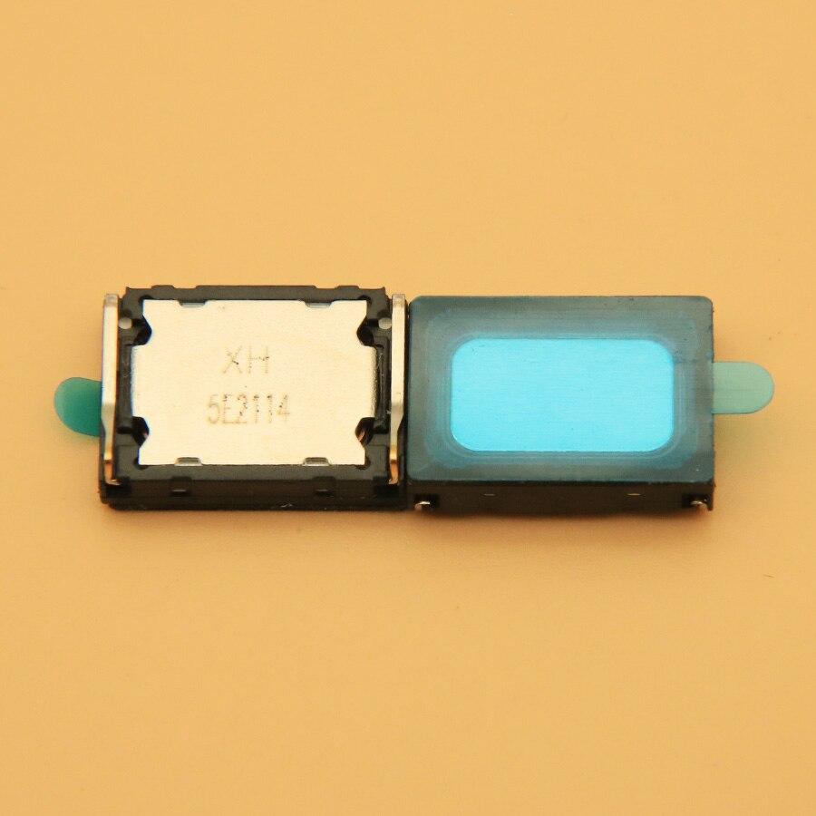 مكبر صوت موتورولا لـ Moto G7 Play / G7 ، 100 قطعة ، مكبر صوت عالي الطاقة ، طنان ، قطع إصلاح