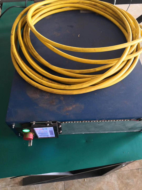 500w-3000w fiber laser source repair ipg raycus max jpt блок питания atx accord acc 500w 80br 500w 80plus bronze 24 4 4pin 120mm fan rtl
