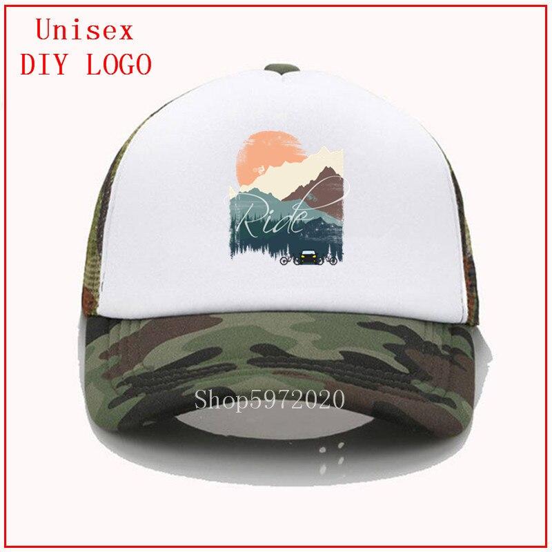 Boné de beisebol para mulheres gorras chapéu de grife chapéu de verão chapéu de balde chapéu de verão para homens