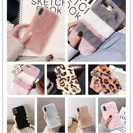 Чехол для телефона для LG K40 K50 G8S G8 G7 ThinQ G6 G5 G4 G3 G2 Q8 Q7 Q6 V10 V20 V30 V40 V50 X Мощность 2 3 стилус 5 чехол для LG G7 ThinQ