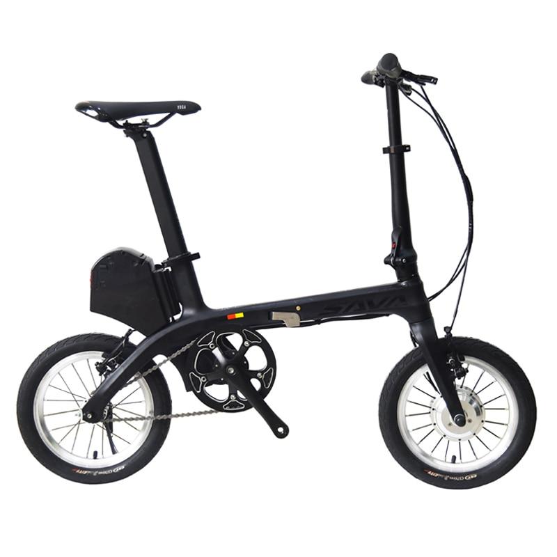 Eléctrico inteligente bicicleta Pedelec Inteligient bicicleta eléctrica con 250w motor sin escobillas eléctrico inteligente ebike de asistencia e-bike