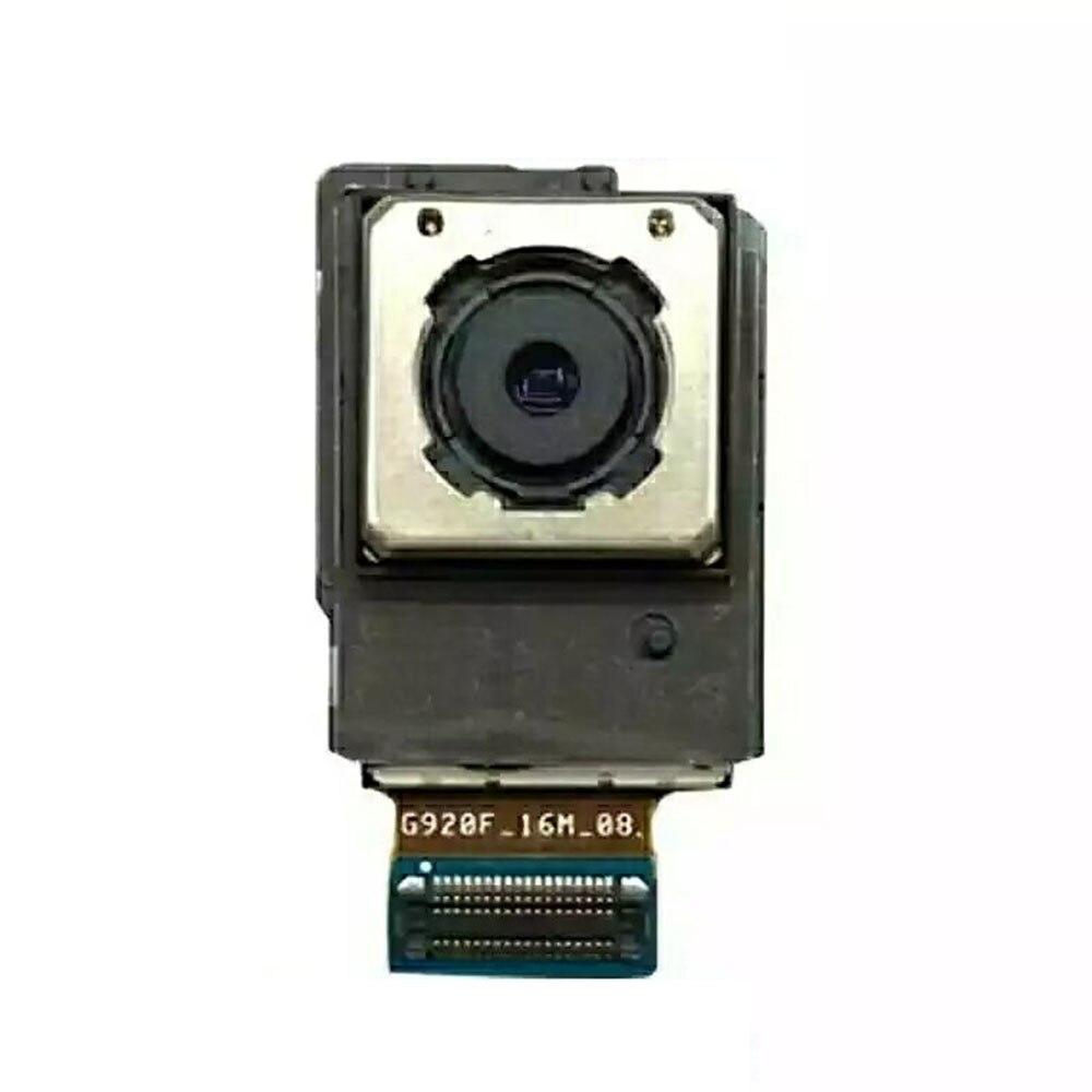 camera-module-for-samsung-galaxy-s6-edge-g925-rear-back-facing
