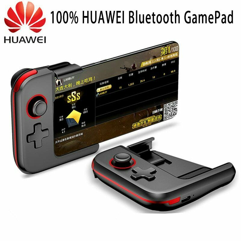 BETOP G1-مجموعة لوحة ألعاب لاسلكية تعمل بالبلوتوث 400 ، 5.0 مللي أمبير ، لهاتف Huawei P20 P30 Mate 20 20Pro Mate