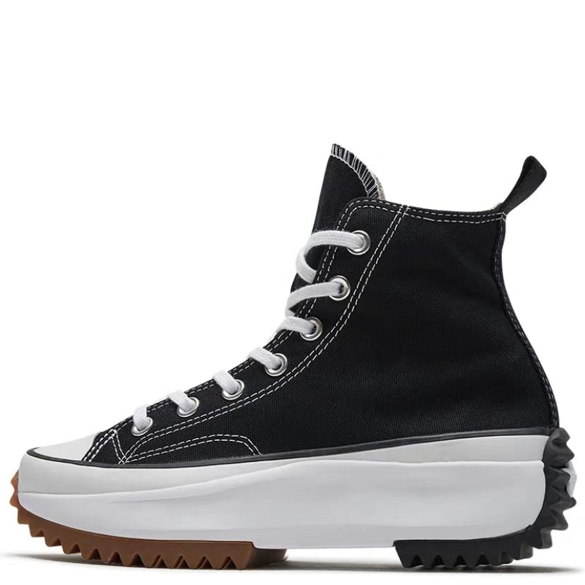 converse Women Men Canvas Shoes Fashion Classic Designer Brand Sneakers Chuck-taylor Low High Top Vulcanize Shoes Athletic