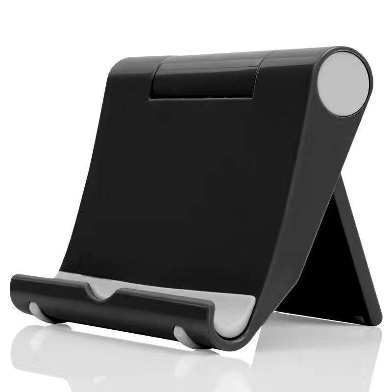 Universal Foldable Desk Phone Holder Mount Stand for Samsung S20 Plus Ultra Note 10 IPhone 11 Mobile