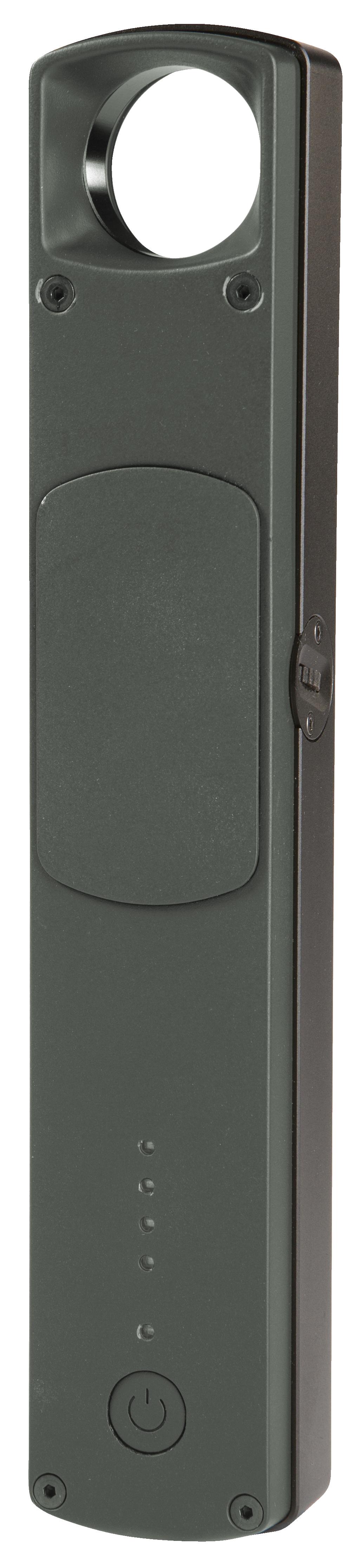 S150II AA بطارية جيب شق مصباح   6X إجمالي زيادة   شهادة CE 1 تباع   جديد