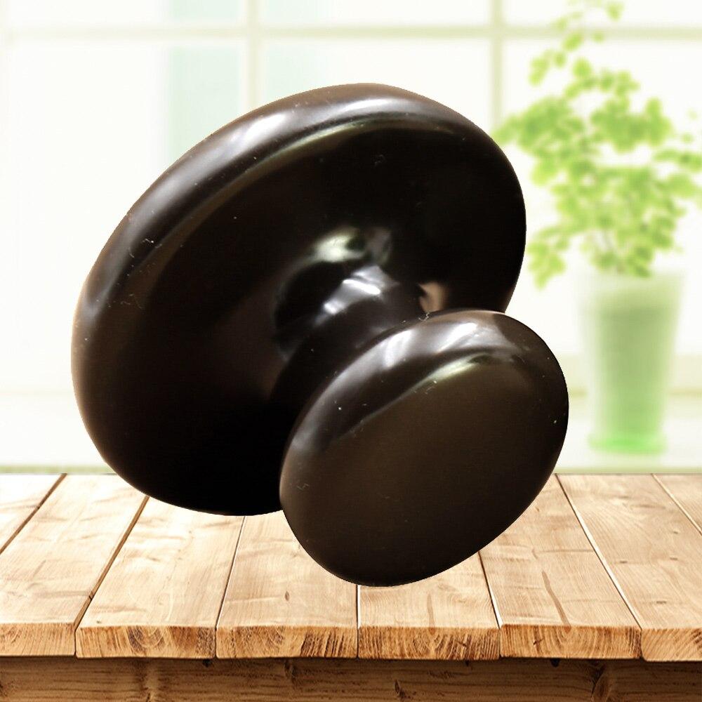 Calidad 5A Original Si Bin Bian stone, masaje de belleza de gua sha, Seta para cara, 40x60mm, 100%, original, masajeador de cabeza, alivio del dolor de espalda