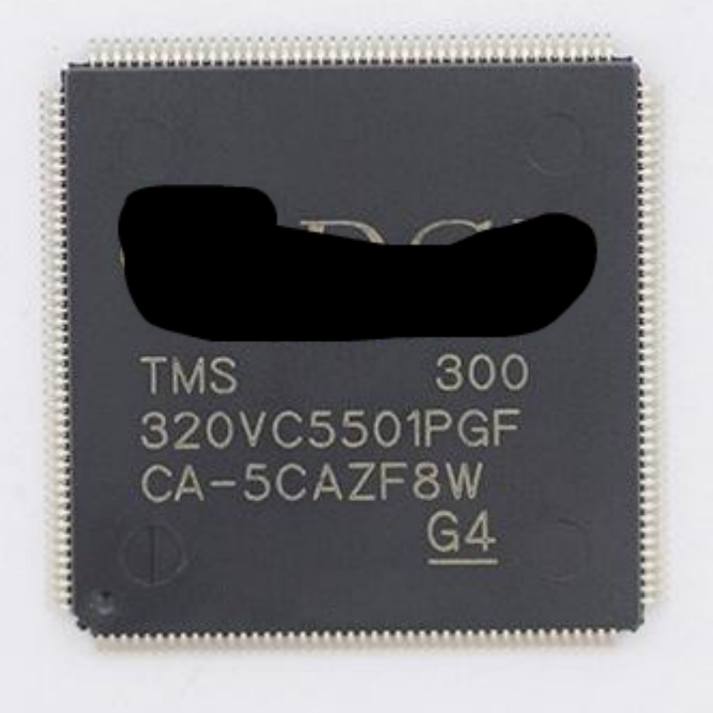 5pcs-tms320vc5501pgf300-tms320vc5501-tms-320vc5501pgf-300-new