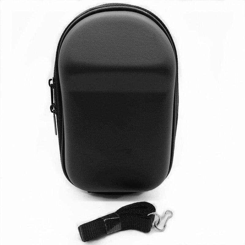 Cámara de protección bolsa caso para Sony Bloggie TS10 MHS FS3 FS2...