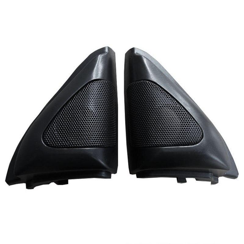 Автомобильный пинцет, переустановка колонок, аудио, угол двери, резинка для Toyota Corolla Ex 9 поколения 2014