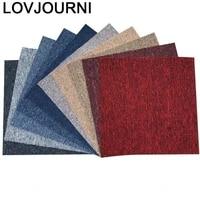 door black alfombra infantil tapis enfant chambre living room for bedroom vloerkleed kilim mosaic carpet floor rug