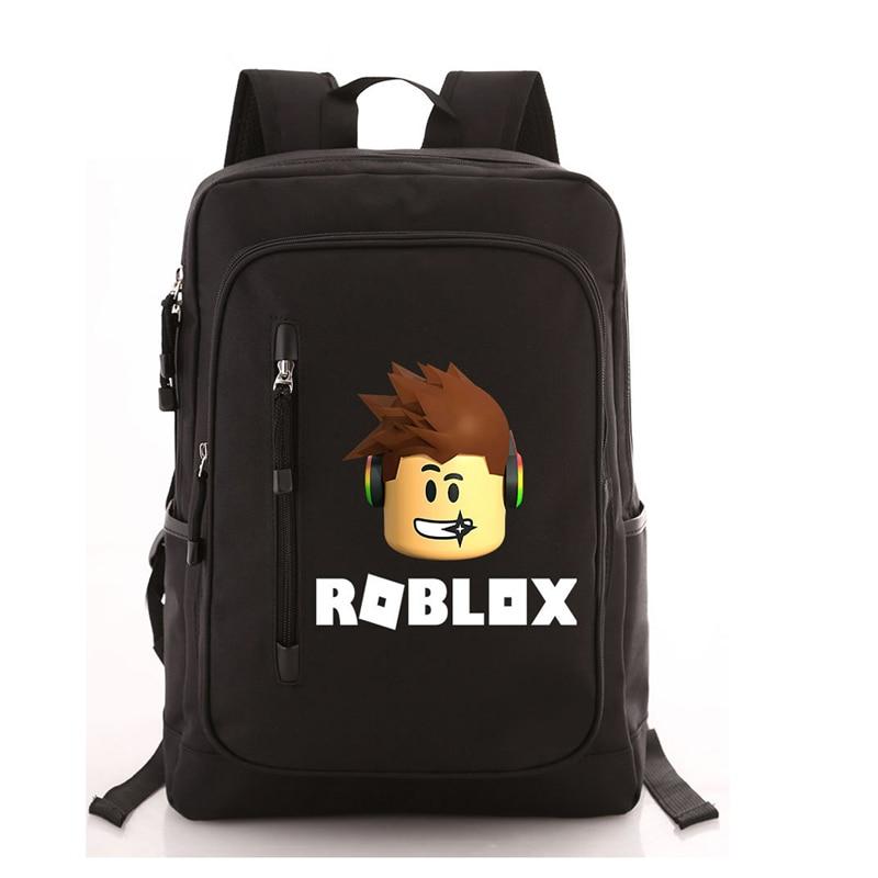 Холщовый школьный ранец для мальчиков и девочек, сумка для студентов, Молодежные сумки для подростков