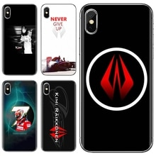 Sweet Silicone Phone Case For Samsung Galaxy Note 3 4 5 8 9 S3 S4 S5 Mini S6 S7 Edge S8 S9 S10 Plus