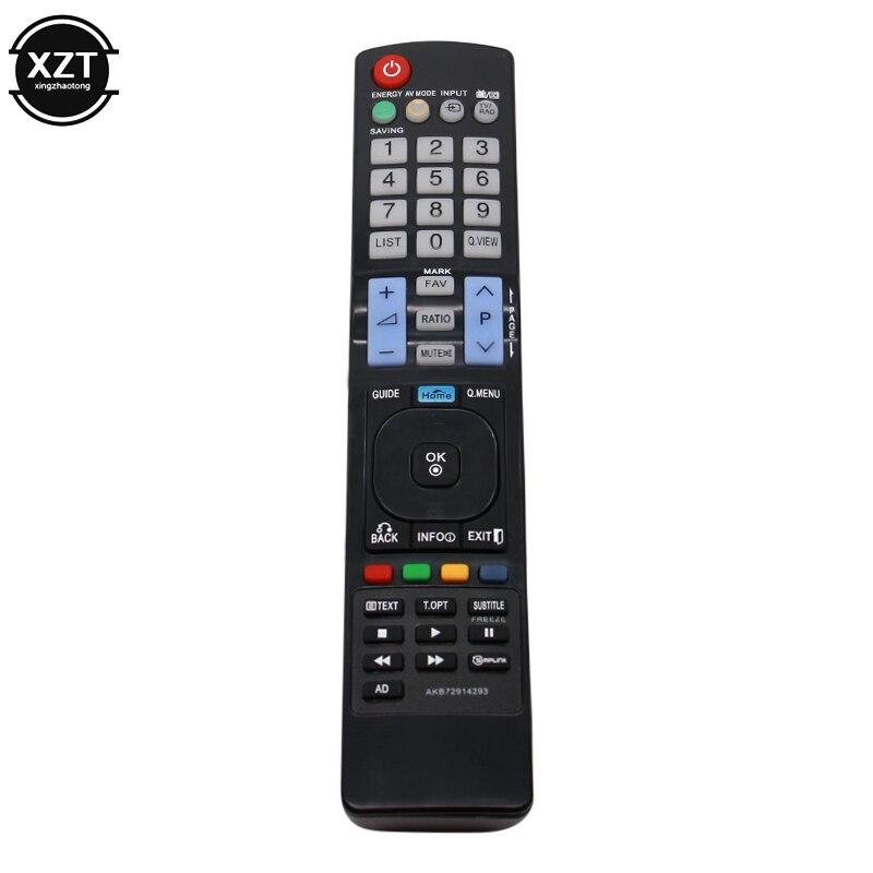 Пульт дистанционного управления AKB72914293 для ЖК телевизора LG 42LW450U 42LW451C 42LW540U 42PT250A ZA 42PT250K ZA