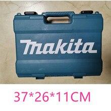 Case  for Makita TD110DZ TD110D TD110DSME TD110DSAE TD110DWYE 10.8V 12Vmax CXT Li-ion Cordless Impact Diver