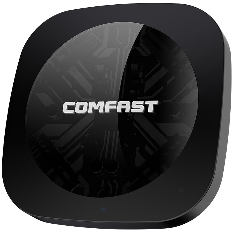 COMFAST CF-960AC high power dual band 802.11ac 1900Mbps gigabit network card USB 3.0 mini ac WIFI adapter PC Lan Dongle Receiver