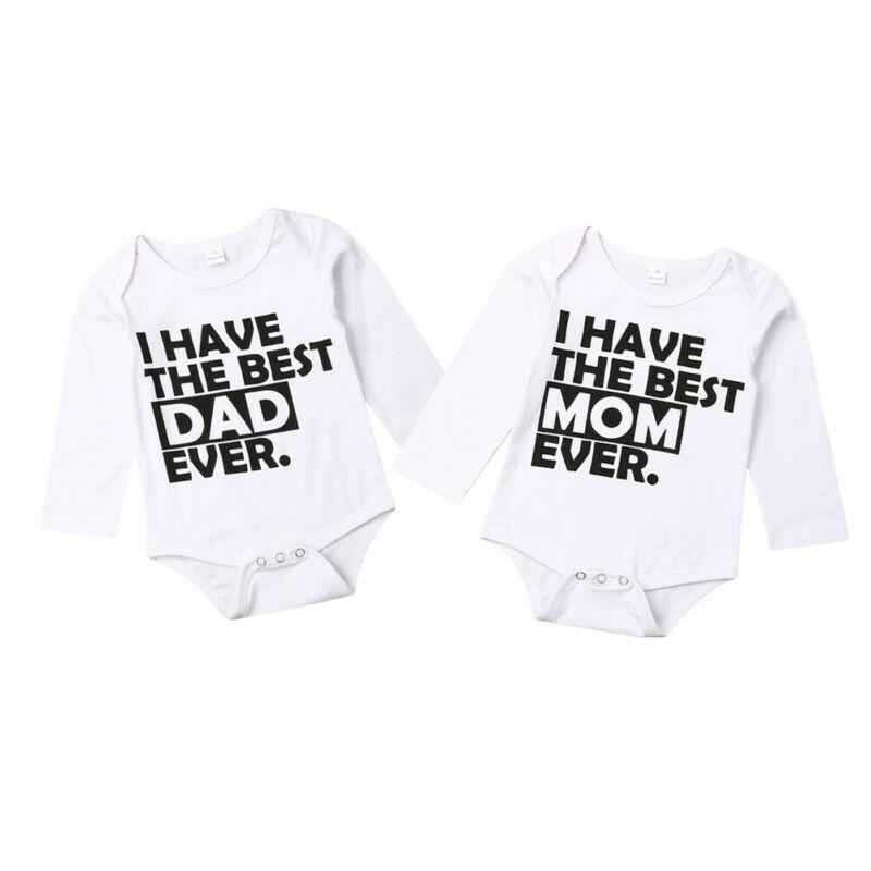 Одежда для новорожденных мальчиков и девочек; комбинезон с длинными рукавами; цельнокроеные наряды; одежда для малышей; повседневная одежд...