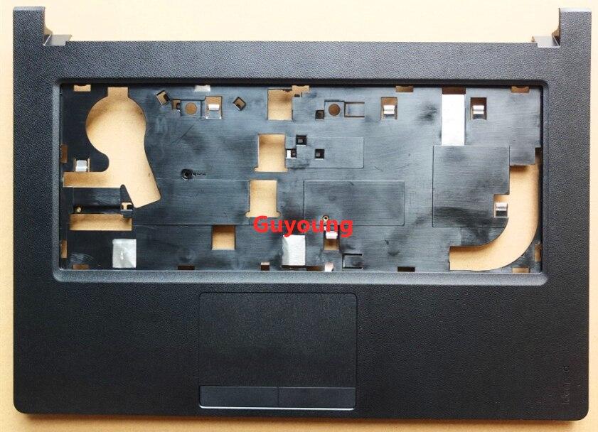 Für Lenovo ideapad 110-14ISK TianYi 310-14ISK Palmrest Tastatur Lünette Obere Abdeckung AP1NR000100