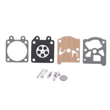 Carburetor Diaphragm Kit for STIHL MS170 MS180 MS210 MS230 MS250