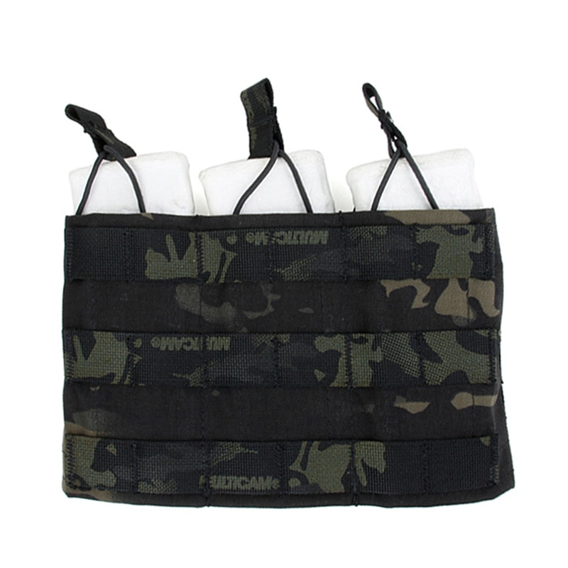 tmc-tactical-multifunctional-outdoor-sports-sundry-bag-recycling-bag-vest-accessory-bag-tmc2443