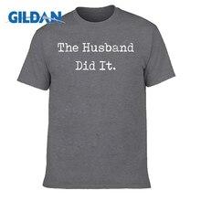GILDAN Marque T-shirt Personnalisé Hommes et femmes T-shirt En Coton à manches Courtes Décontracté Lettre Imprimé T-Shirts Hauts T-shirts Hommes Vêtements