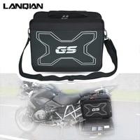 for bmw r1200gs r1250gs f800gs f750gs luggage bag for vario case inner bag r 1200 gs r 1250 gs f 750 850 gs adventure parts