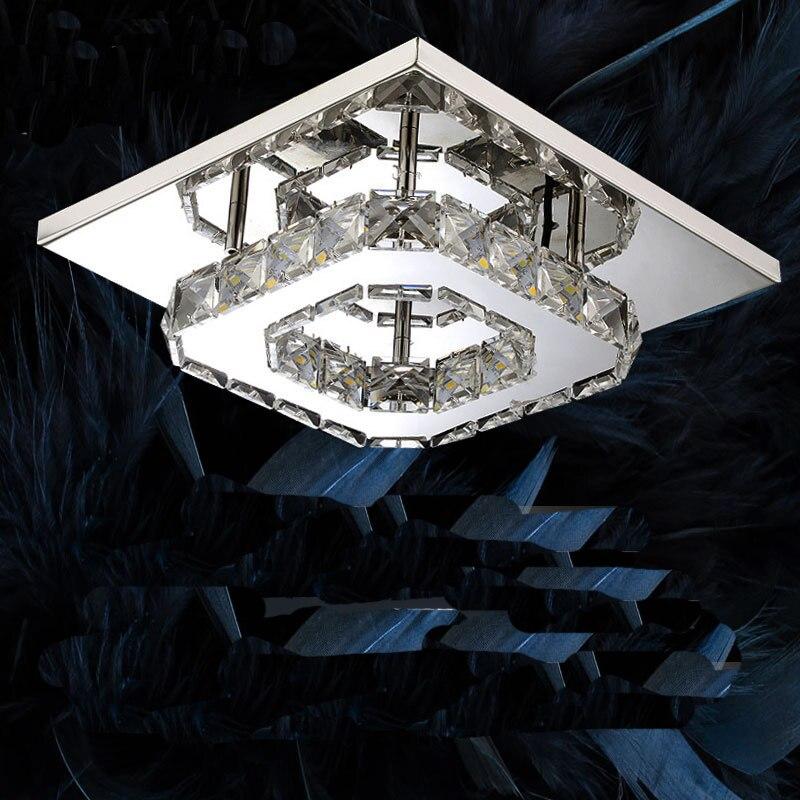 Luces Led de techo para sala de estar, Luminaria E27, elementos para...