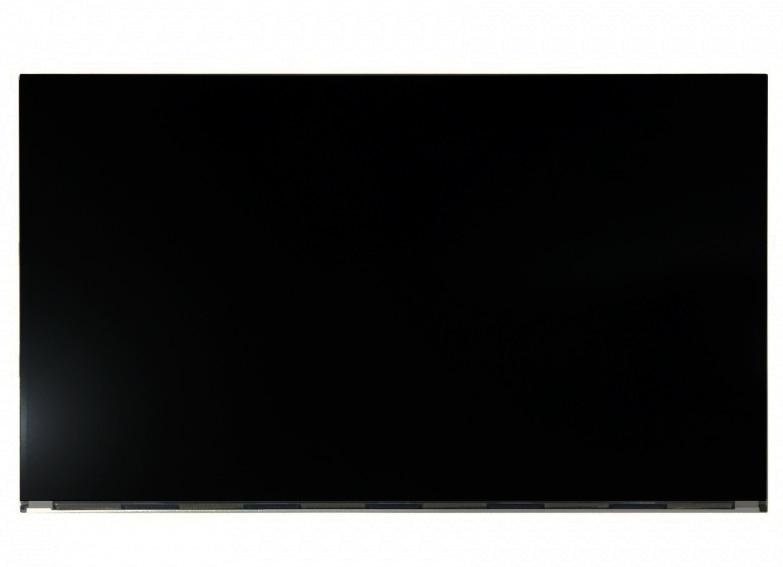 لوحة شاشة الكريستال السائل T215HVN T215HVN05.1 LM215WF9-SSA1 LM215WF9 (SS)(A1) 21.5 بوصة شاشة LCD