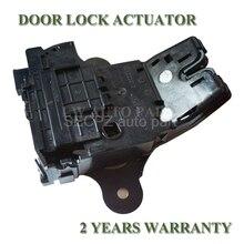 Cerradura trasera para maletero/cerradura para maletero cerradura para CTS ATS Camaro Malibu Cruze Allure real Verano 13501988 54525965