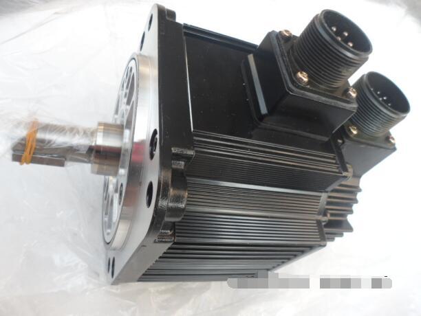 MSM022A1E sevo موتور ، تستخدم واحدة ، اختبار جيد ، 85% مظهر جديد ، شحن مجاني