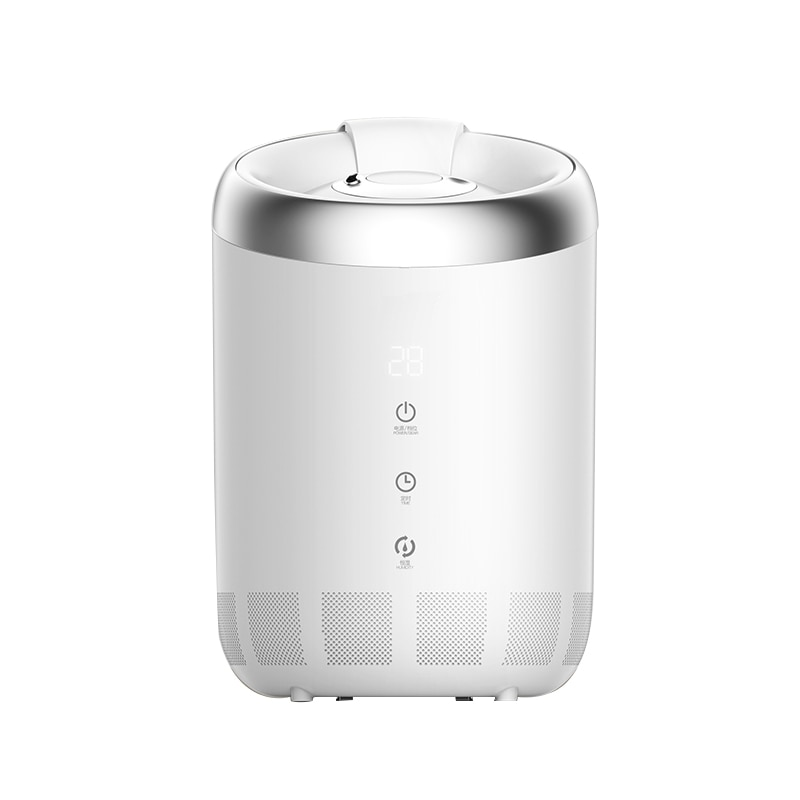 25w-2-6-4l-household-electric-anion-ultrasonic-humidifier-white-air-purifier-mute-waterless-auto-power-off-mist-maker