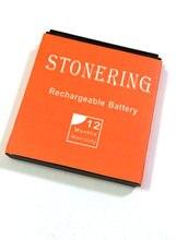 Stonering 800 мАч аккумулятор для Doro PhoneEasy 410 PhoneEasy 410GSM мобильный телефон