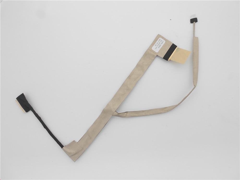 Pantalla LCD ORIGINAL Cable de Video para Acer Aspire 5536 de 5738...