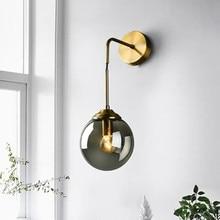 Lampen industrieel corde décoration de la maison E27 luminaire pendentif LED lumières luminaire suspendu luminaire suspendu